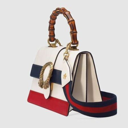 Gucci Dionysus Top-Handle Bags